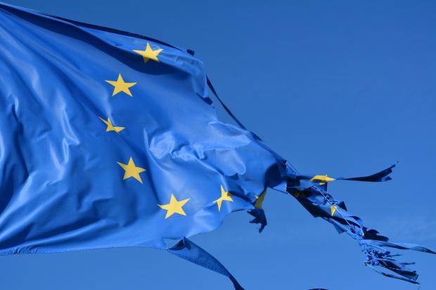 欧元区的经济到底有多糟糕?