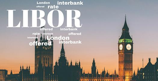 BIS季刊:超越LIBOR – 新基准利率手册