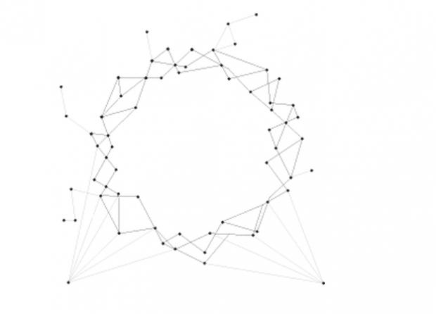 中国网络传播研究:萌芽、勃兴与再出发
