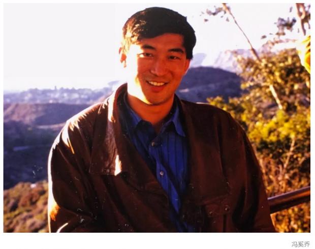 痛惜天才:17岁北大 20岁哈佛 34岁正教授 英年早逝