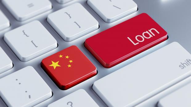 中国审慎对待拉美贷款