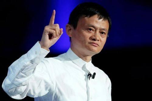 """阿里""""倚天剑""""再战江湖,千亿聚划算要搞什么大事情?"""