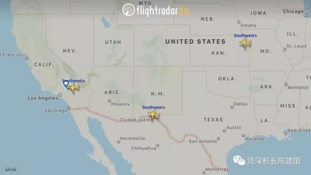埃塞航737MAX空难初步调查报告将会在本周公布