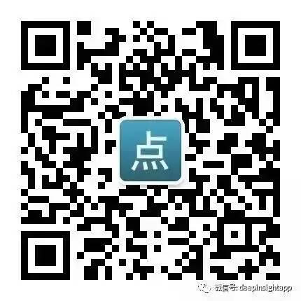 中庚基金丘栋荣:为什么小盘=价值?