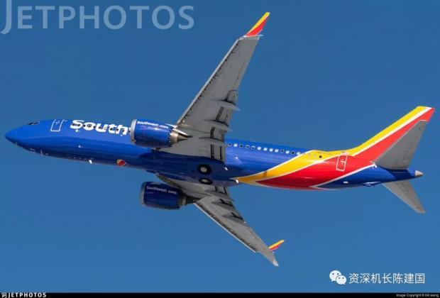 737MAX今天再发事故,波音雪上加霜