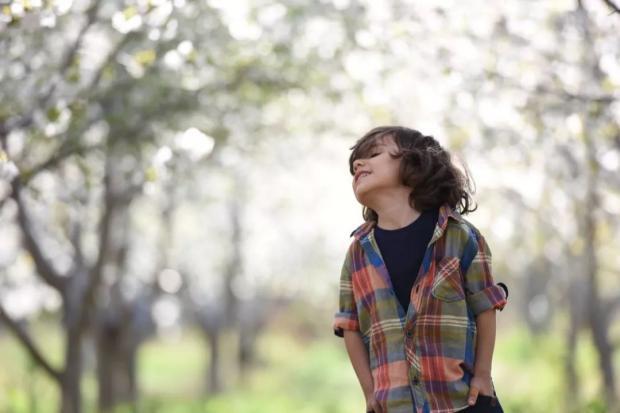 武志红:一个健康的孩子,需要背叛父母2次