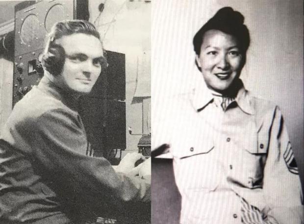 远方的木兰花:一位美国前外交官的中国之恋 | 王丹红专栏