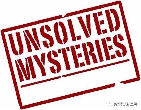 埃塞航ET302空难初步调查报告将会解开哪些未解之谜