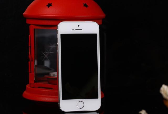 手机指纹解锁如此常见,为什么不应用在鼠标上呢?