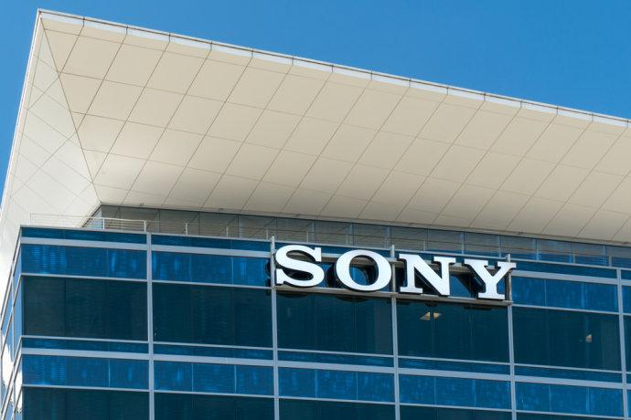 从亏损数亿到关闭工厂,索尼手机还有未来吗?