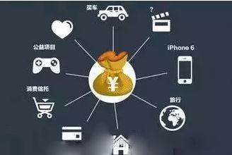 杨望:资产证券化护航消费金融创新发展