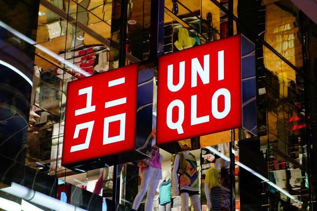 被中国人买成日本首富,日赚1.3亿的优衣库到底在中国做对什么?