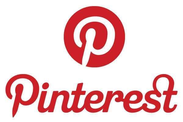 独角兽迎来上市高潮,Pinterest是下一个Lyft还是instagram?