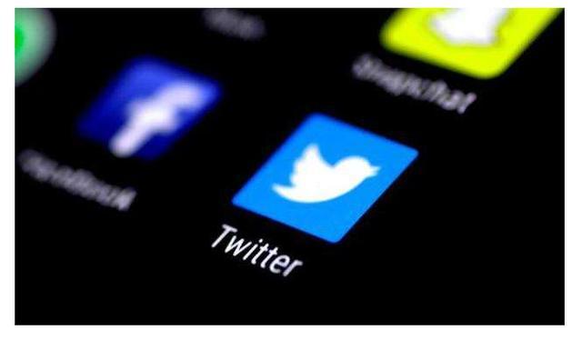 解读Twitter新财报:用户增长打破预期 社交媒体盈利空间正在释放