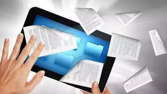 免费和收费都只是形式 网文阅读最终还是比生态?