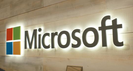 解读微软新财报:营收增长再超市场预期,云计算业务Azure继续立功