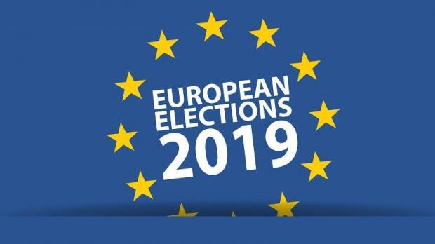 2019欧洲议会选举全知道
