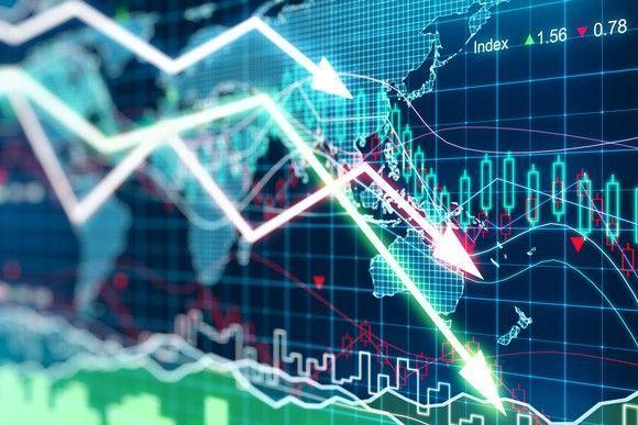 最容易被忽略的投资风险——踏空