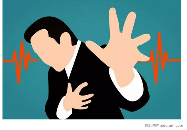 中国人高血胆固醇与卒中风险密切相关,如何预防?