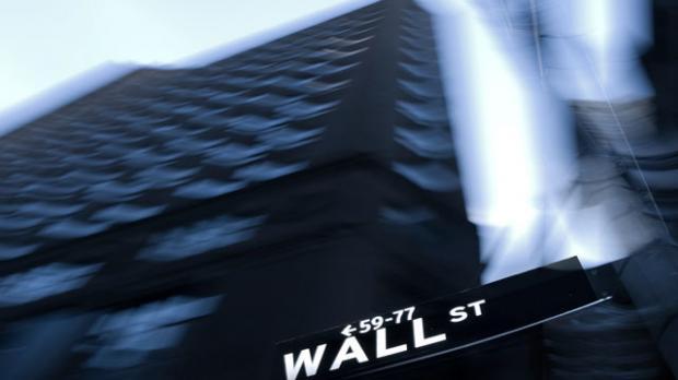 终结垄断与制度套利:数字经济带来的全球税制难题