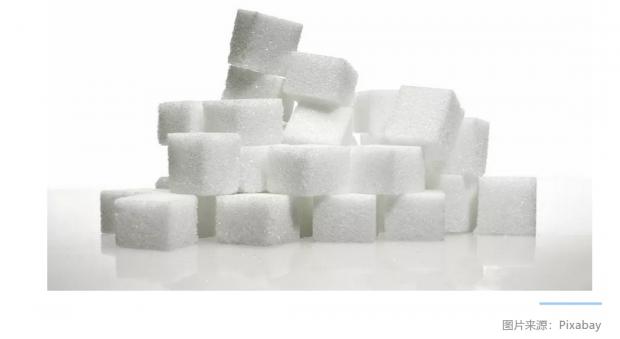 食糖浆促肿瘤生长?人感知重量需300毫秒 | 科学FM