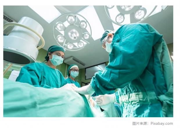 供髓者中途悔捐,患者骨髓移植后变黑,这些案例反映了什么?