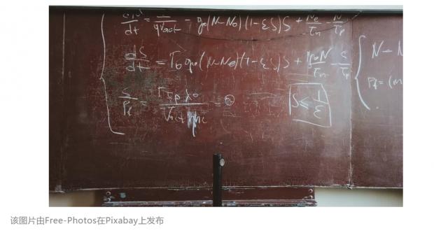丁玖:数学应该怎么学?