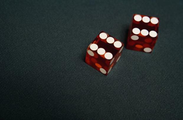 初创企业除了对赌,还能做什么?