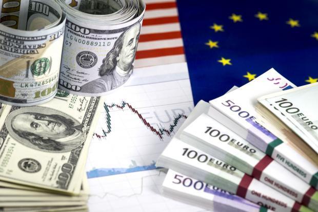 宏观经济白学了?理解经常账户和汇率的正确姿势