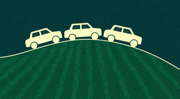 奔驰事件当下的行业寒冬:汽车经销商加速整合