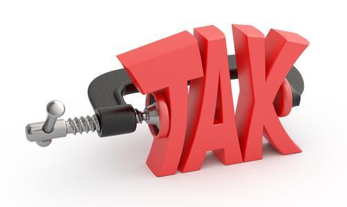 购买海外股票和指数基金,如何规避预扣税?