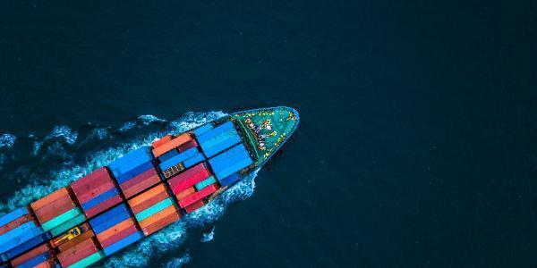 中美贸易逆差太大?你需要更科学的统计方法