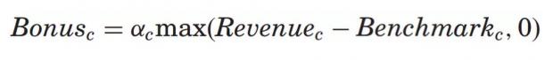 税务人员的绩效工资能增加税收收入吗?来自巴基斯坦的实验证据