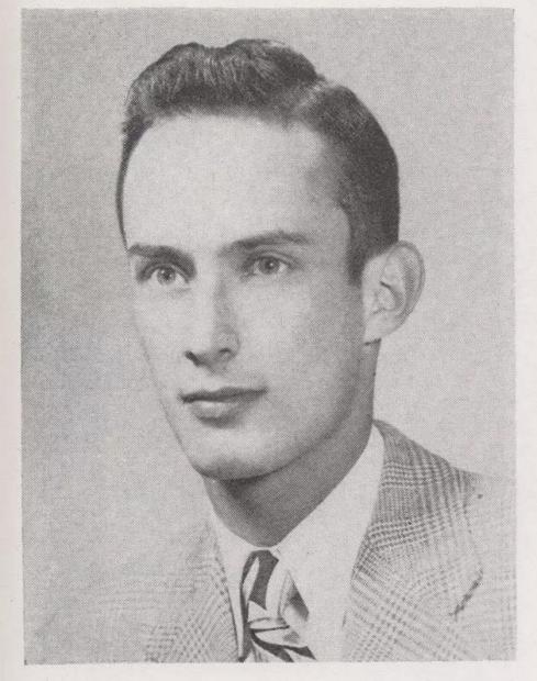 破译大脑奥秘的先驱 保罗·格林加德辞世