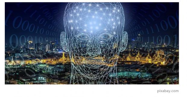 蒲慕明:走向脑启发的人工智能