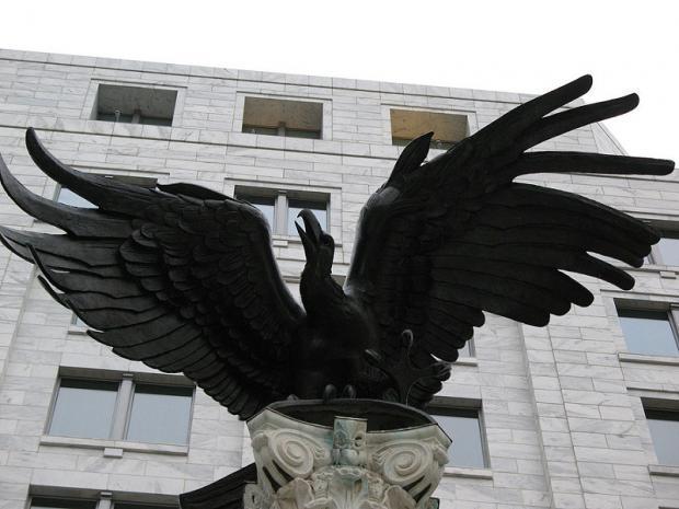 美联储:大银行垄断的庇护者?