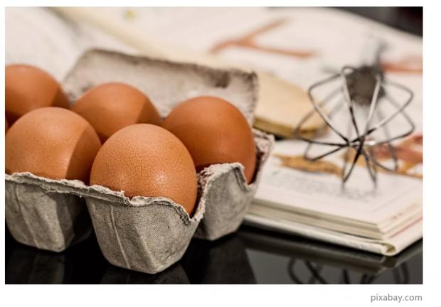 鸡蛋到底怎么吃才健康?