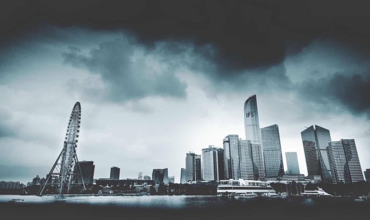 央行吹风,苏州出重拳!楼市风向变了吗?