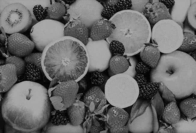 比买不起房更悲伤的是:水果都吃不起
