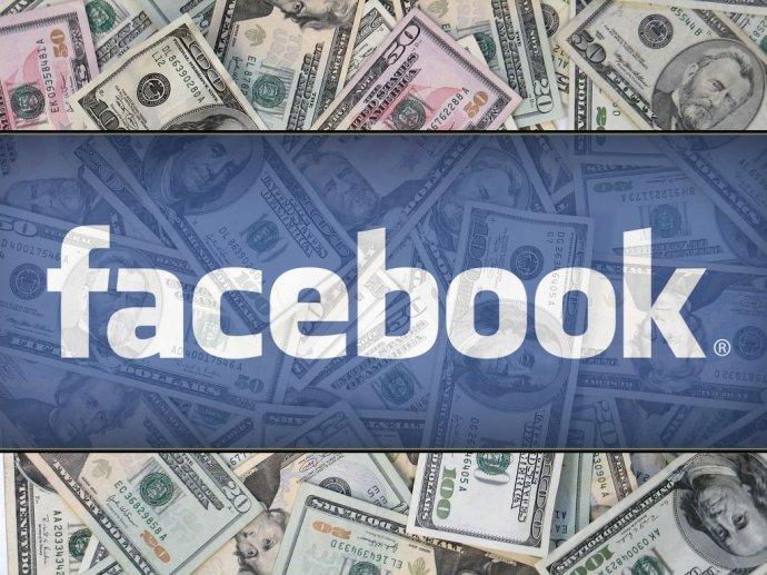 """从Facebook、苹果到外卖平台,""""阴谋论""""推动巨头企业不断蜕变"""