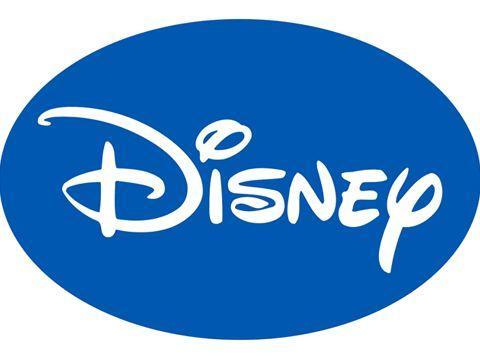 迪士尼转守为攻,将与奈飞正面对决?