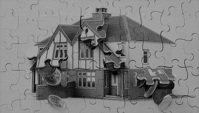 两月内11家房企被质询!楼市新一轮洗牌?