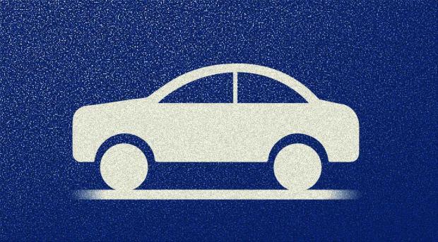 广汇汽车:收购并表支撑营收增长,资产减值让利润承压