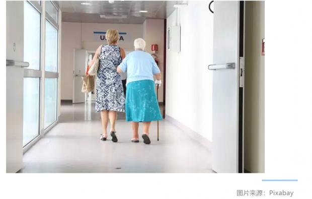 农村老年女性最易患抑郁症;可以洗牙的微型机器人 | 一周科学