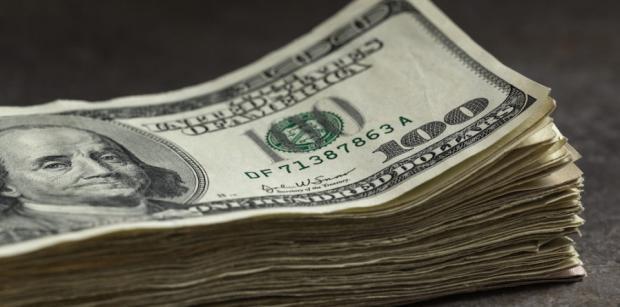 美元流动性专题:框架与数据(三)