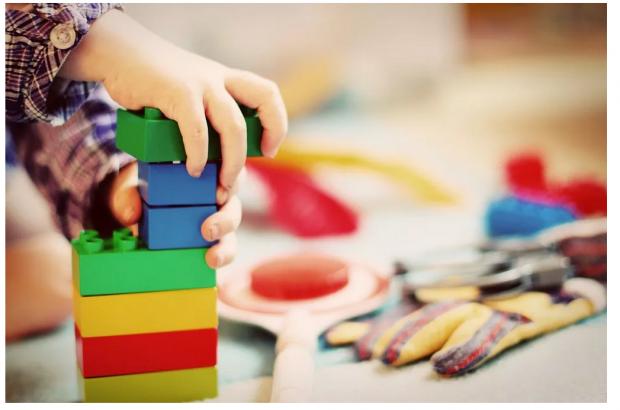 AI时代,提高孩子创造未来的能力,陪孩子玩什么游戏?(2)