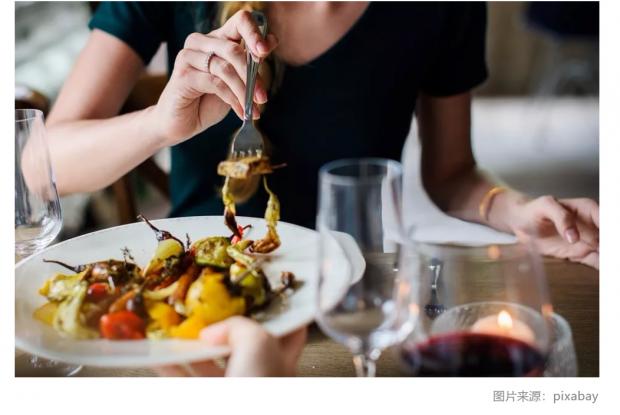 小时常吃抗生素,长大更易得暴食症?   一周科学