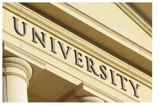 PNAS:二十万篇论文揭露科研产出与名校声望的关系