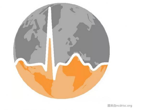 大数据显示,农村人口已成为全球肥胖的主力军