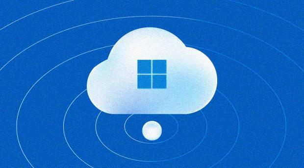 微软市值重回全球第一推手:千亿美元回购,云业务逆袭